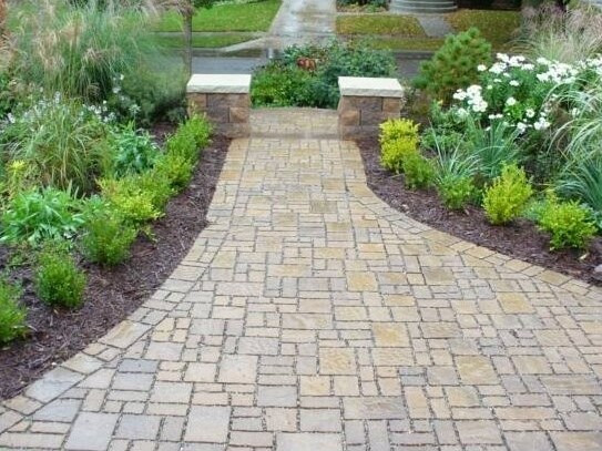 Permeable Pavers Patio Small.jpg
