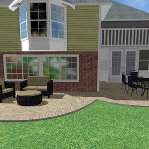 Julie Design2.jpg