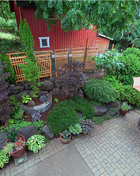 Permeable Pavers Patio.png
