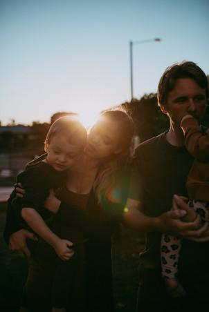 Sorensenfamily-6.jpg