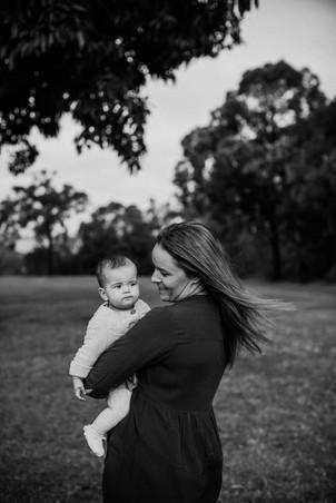 ambercarlynphotography.carlymotherhood1-83.jpg