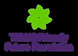 Digital logo- RGB version - full colour