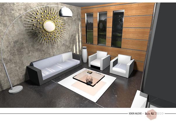 salon moderne.jpg