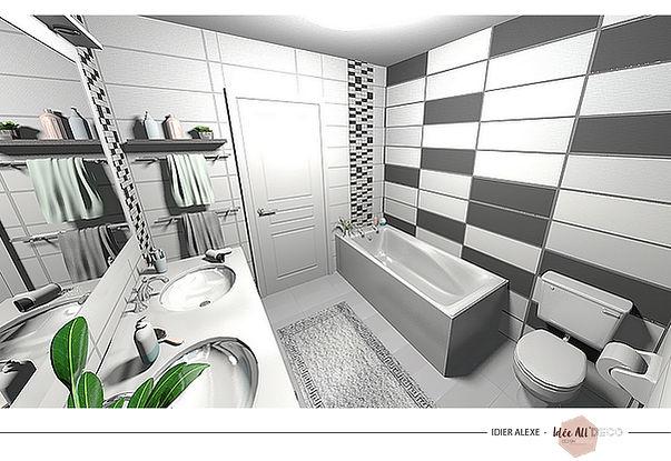 salle de bain 2 suisse.jpg