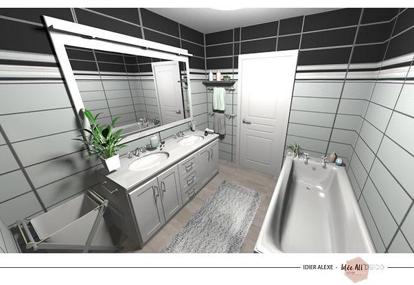 salle de bain suisse.jpg