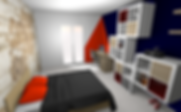 chambre 1.png