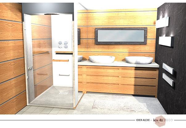 salle de bain 3.jpg