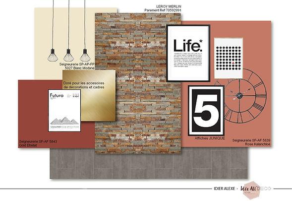 planche_couleurs_et_matériaux_1.jpg