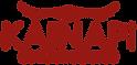 LOGO KAINAPI - 2018-01.png