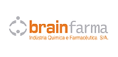 LOGO BRAIN FARMA