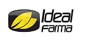 LOGO IDEAL FAMA