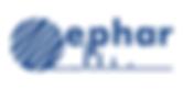 Logo Ephar - Ephar