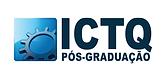 Logo ICTQ - ICTQ