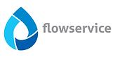 Flowservice_Logo_Horizontal_Cores-08.png