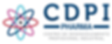 CDPI-logo-aprovada-02.png