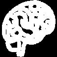 brain-02.png