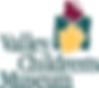 VCM logo_100px.png