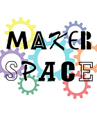 makerspace_SQ_edited.png