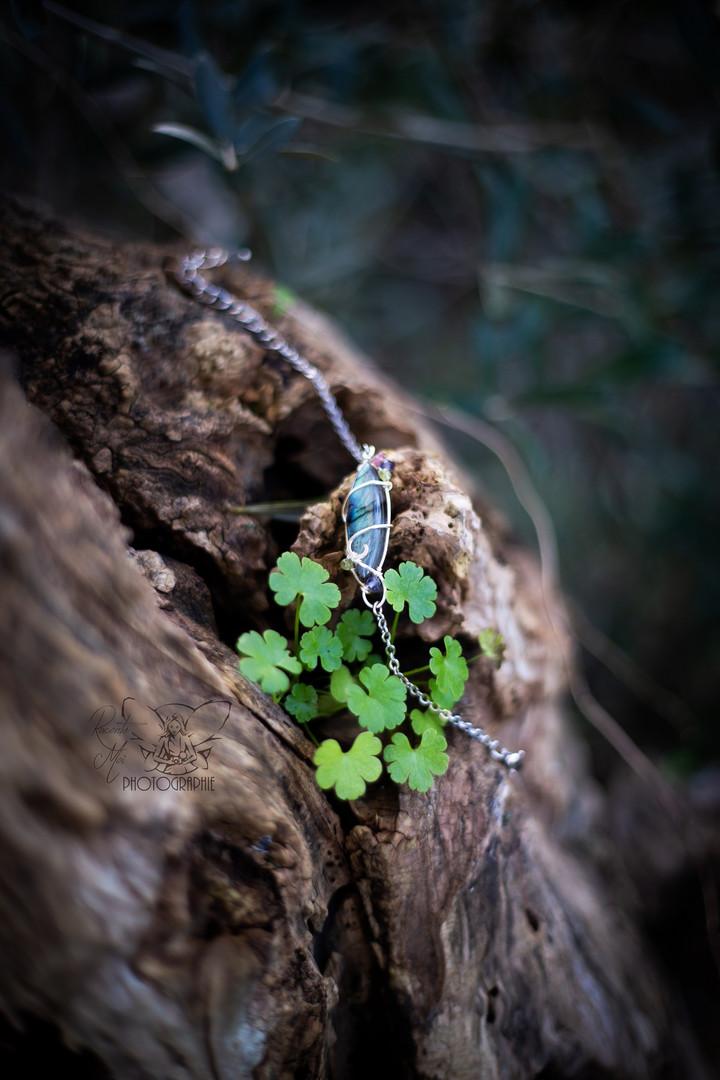 Bracelet Lothlorien.jpg