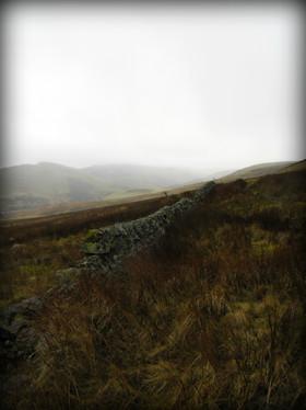 Au coeur des Highlands
