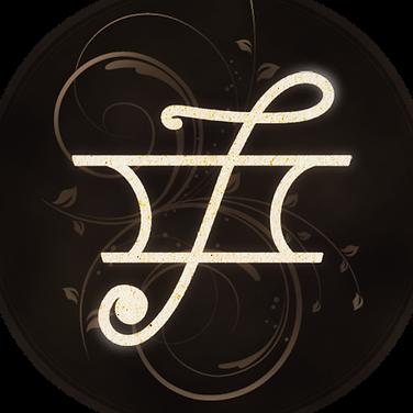 Logo+test+fondu.png