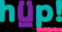 Logo-baru.png