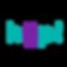 logo-hup-beta new.png