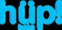 LogoLaunch.png