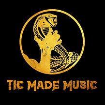 Tic music-logo.jpg
