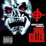 Zodiac Killer cover 2.jpg