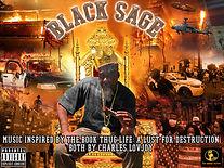 Black SageMain_Cover_Photo.jpg