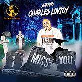 5-I Miss You-Clovjoy.jpg