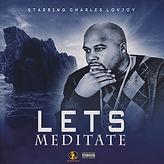 Lets Meditate.jpg