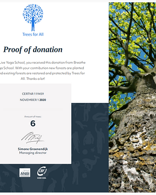 Trees for All certificate.png