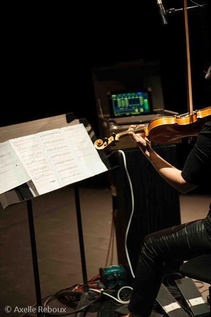 Cadoret violon anonyme.jpg