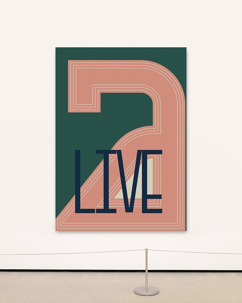 alive3-website.jpg