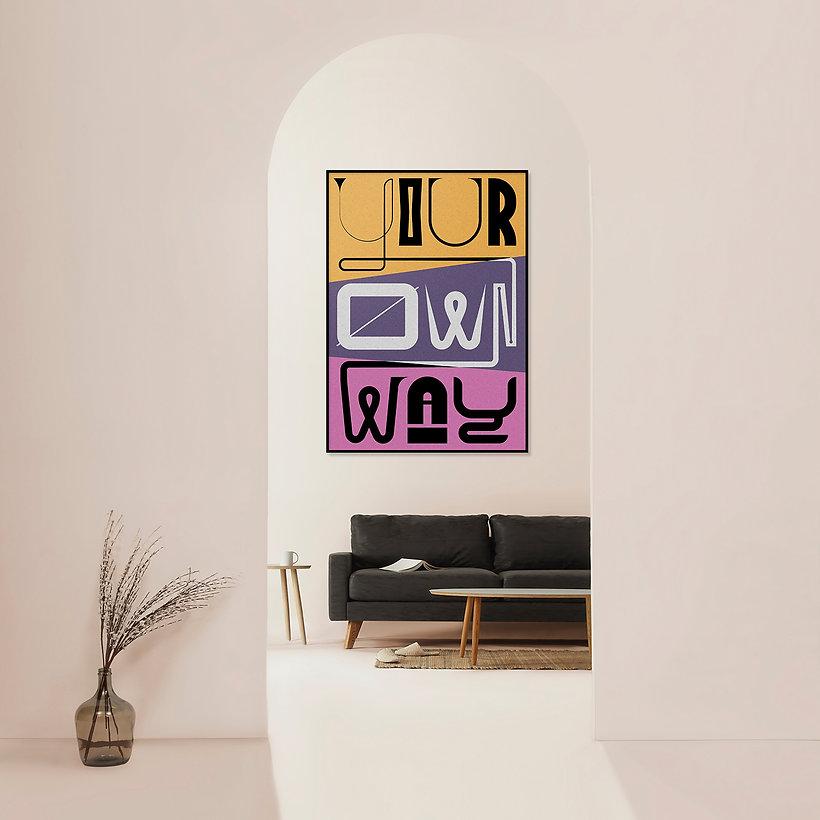 ownway11-website.jpg