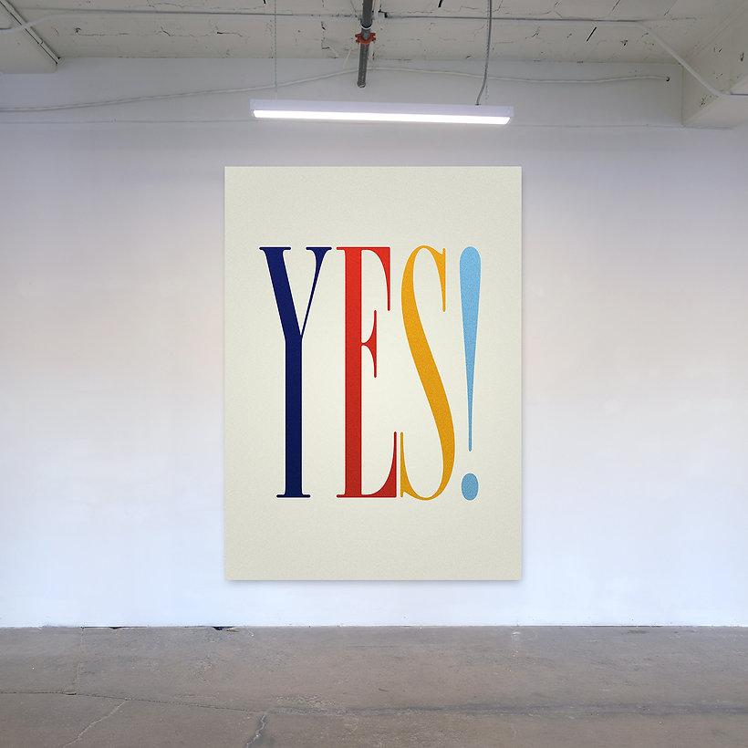 yes6 Kopie-website.jpg