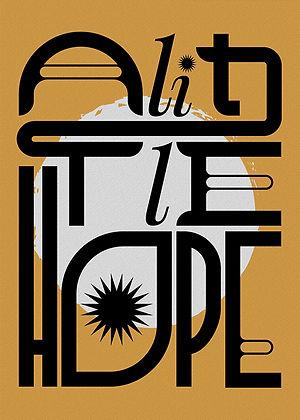 hope-neu.jpg