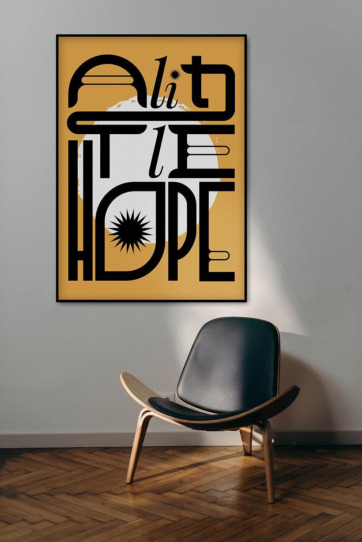 hope4-website.jpg