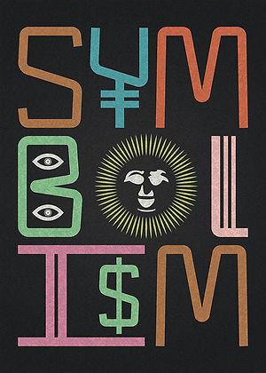 symbolism-neu.jpg