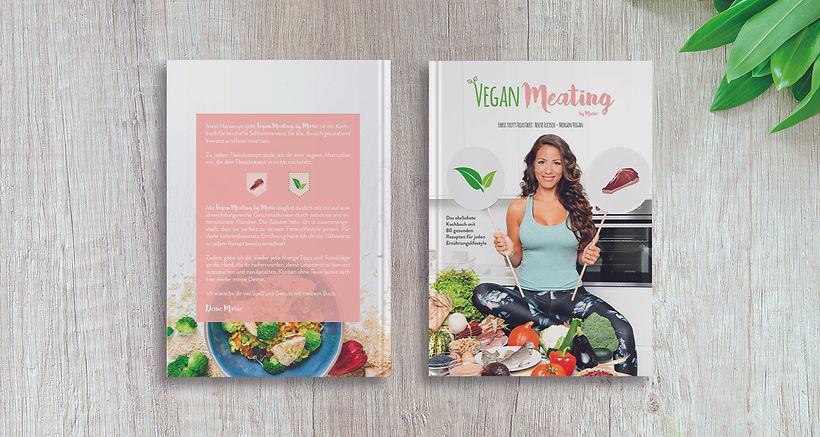 veganmeating-website4.jpg