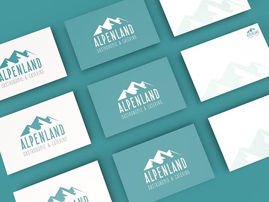 alpenland_karten_türkis.png