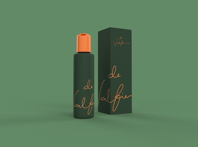 deValfierno_flasche.png