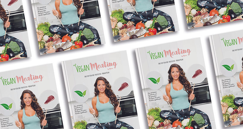 veganmeating-website1.jpg