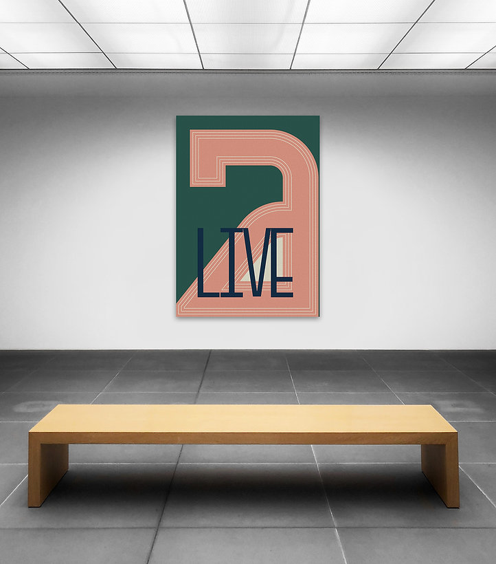 alive5_website.jpg