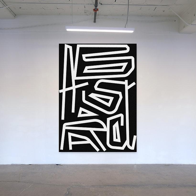 abstract4-website.jpg