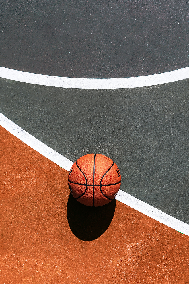 basketball_1500px.png