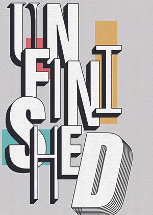 unfinished Kopie.jpg