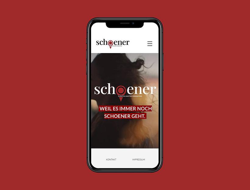 schoener-projects-deckblätter.jpg